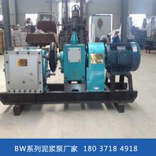 安徽滁州矿用泥浆泵250型厂家报价图片