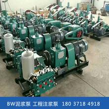 山东淄博250型泥浆泵参数图片