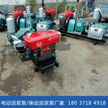 江苏无锡三缸活塞式泥浆泵品质保证图片