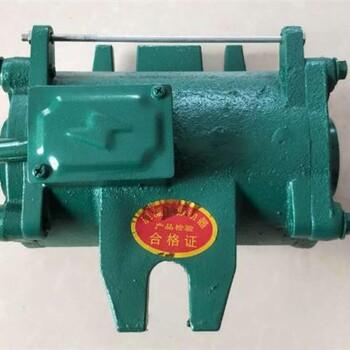 广西桂林高频附着式振动器