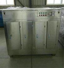 南宁光氧化净化器包装尺寸图片