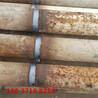 数控钢管焊接机资讯
