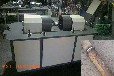 中山东营1.5KW管道全自动焊接机