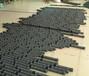 珠海注浆加固PVC袖阀管袖阀管劈裂管的质量