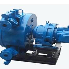 河南信阳软管泵价格图片