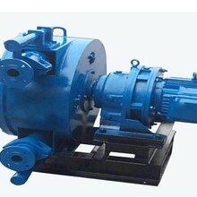 拉萨挤压泵价格图片