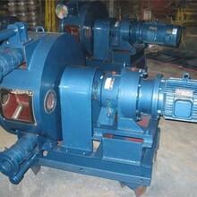 黑龙江大兴安岭挤压式软管泵图片
