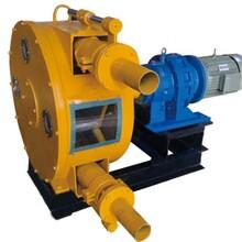 文山工业软管泵厂家图片