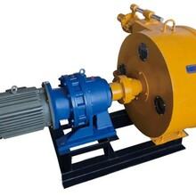 景德镇软管泵挤压泵图片