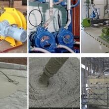 阜新工业软管泵厂家图片