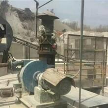 江门蠕动式软管泵图片