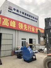 景德镇软管泵厂家直销图片