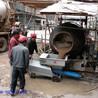 拉萨螺杆泵厂家