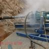 梅州忻州市定制型潛孔鉆機