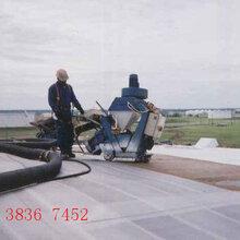 张掖市陇南抛丸机工作一平米是多少钱图片