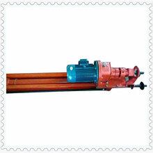 北海市贵港120型潜孔钻机怎么样图片