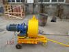河南省貴陽軟管泵橡膠管