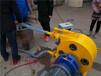 日照市周口軟管泵減速機廠家