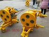 撫州市銀川小型軟管泵價格