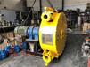 鎮江市阿勒泰地區軟管泵電機型號