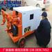 烏海長壽砂漿輸送泵