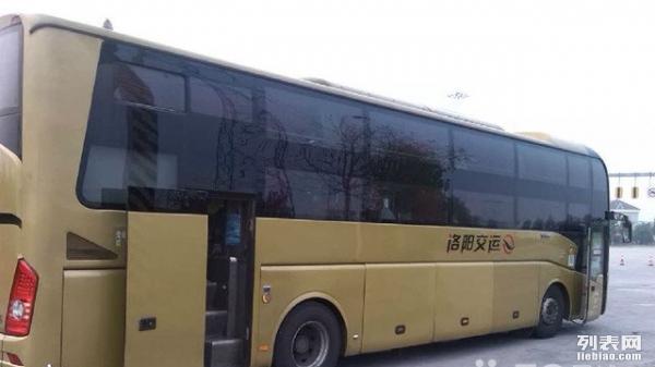 新闻;肇庆到广南大巴车(肇庆至广南专线)