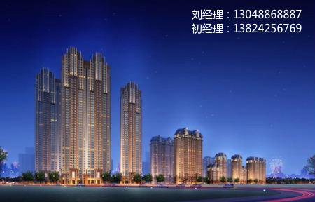 碧桂园惠州荣盛户型_周边设施欢迎来电__今日推荐