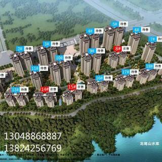 碧桂园惠州荣盛户型_周边设施欢迎来电__今日推荐图片1