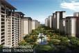 惠州榮盛開發商網上售樓中心歡迎來電__今日推薦