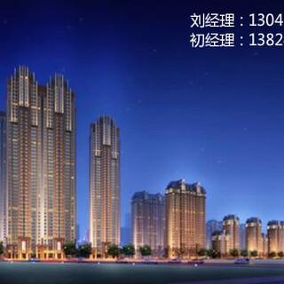 碧桂园惠州荣盛户型_周边设施欢迎来电__今日推荐图片3