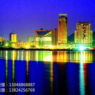 碧桂园惠州荣盛户型_周边设施欢迎来电__今日推荐图片6