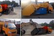 忻州静乐县混凝土自动上料喷浆车直销价格