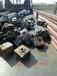 铁岭矿用自进式中空锚杆大量现货