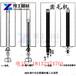 海北藏族自治州25mm中空式注浆锚杆生产