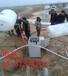 淮北蒸汽發生器生產廠家