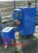 邯鄲混凝土養護器銷售廠家