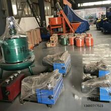 蘇州揚州張拉油泵一拖二廠家批發圖片