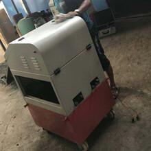 河南黔南張拉機千斤頂油泵出售圖片