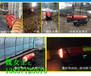 阳泉市工业暖风机最新批发价格
