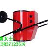 潍坊市工业厂房暖风机用途