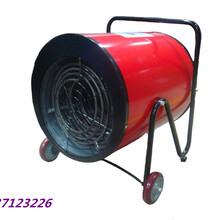 云南保山工業熱風機價格豫工圖片