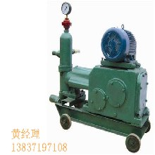 山西晉中活塞式注漿泵的質量豫工機械有限公司圖片