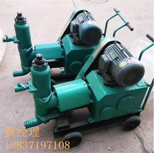 重庆桥梁专用压浆机服务优质河南豫工机械有限公司