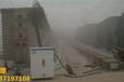 重慶淮北混凝土養護器視頻圖片豫工機械