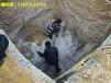 資訊:朔州混凝土劈裂機施工方案