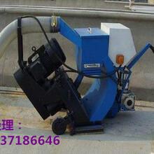 新鄉市鳳泉區移動式拋丸機鋼丸的價格河南豫工圖片