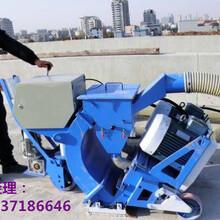 甘孜藏族自治州九龍縣橋梁移動式拋丸機銷售電話河南豫工圖片
