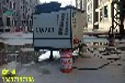 雞西樂山非固化噴涂設備促銷豫工機械有限公司