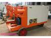 白城市大安市液压泵性能简介豫工机械