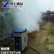 寶雞西寧蒸汽發生器價格特價促銷豫工機械有限公司
